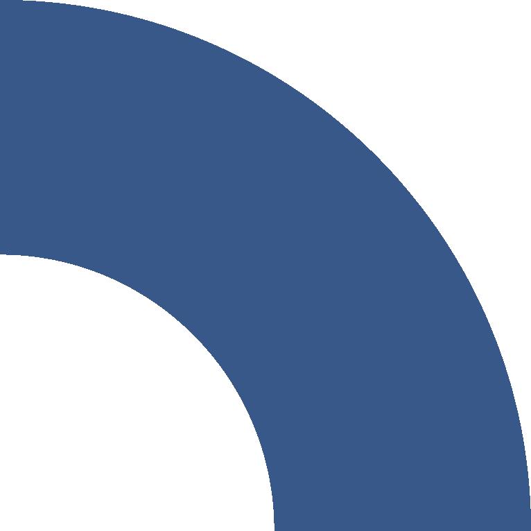 forme_Tavola disegno 1